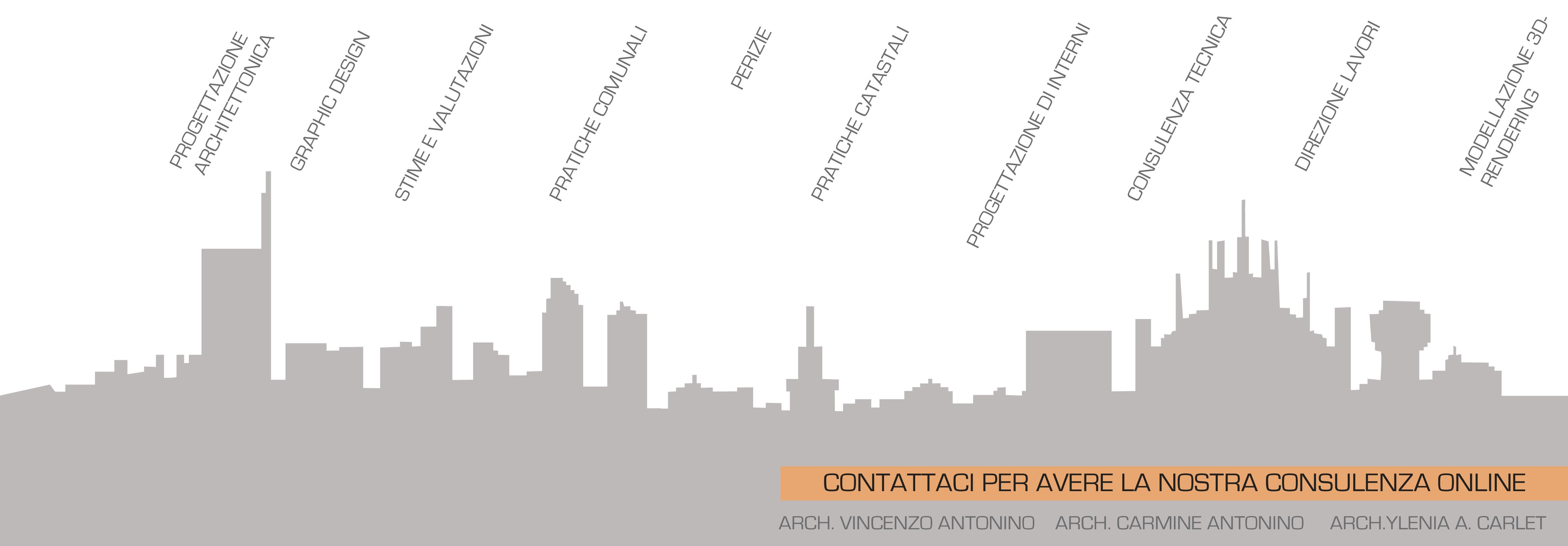 design ARCHITECTURE studio antonino.pdf