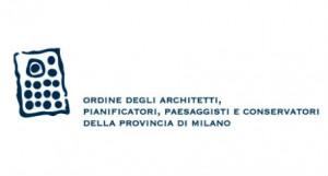 ordine architetti milano