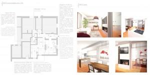 progettazione online 2